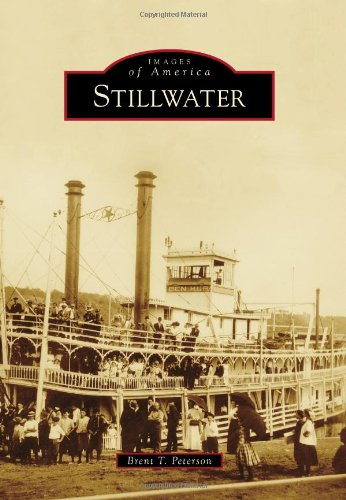 Stillwater is located 20 miles east of St. Paul on the banks of the scenic St. Croix River and the Wisconsin border. Settled in 1843, Stillwater became the center of the lumber industry in the upper Midwest for the next 75 years. During the late 1880...