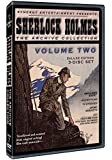 Sherlock Holmes: Archive Collection 2 [Import]