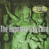 : Hypnotic Goa Zone