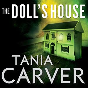 The Doll's House Audiobook