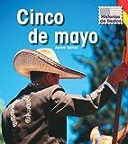 Cinco de Mayo, Aurora C. Garcia, 1432919407