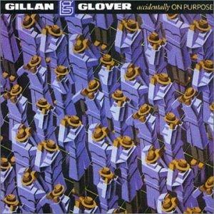 Ian Gillan - Mercury High The Story Of Ian Gillan - Zortam Music