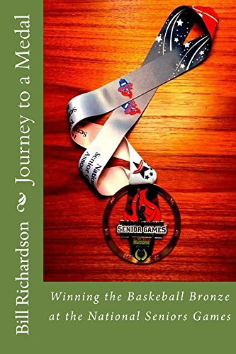 [BOOK] Journey to a Medal ZIP