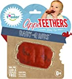 baby bbq - Teething Toys - BPA Free - Baby Q Ribs Appeteether