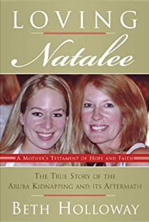 NATALEE HOLLOWAY TÉLÉCHARGER