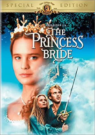 Image result for princess bride
