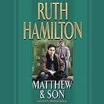 Matthew and Son | Ruth Hamilton