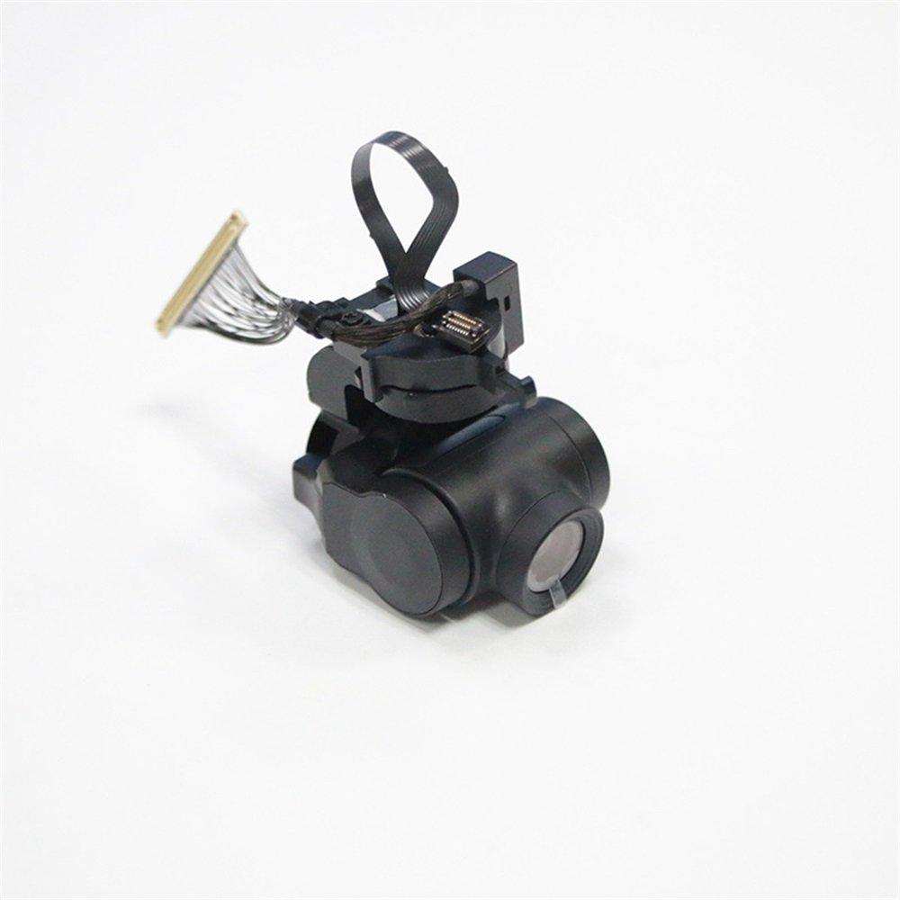 Original Gimbal Camera Repair Part for DJI Mavic Air by Xmipbs