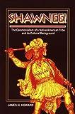 Shawnee!, James H. Howard, 0821406140