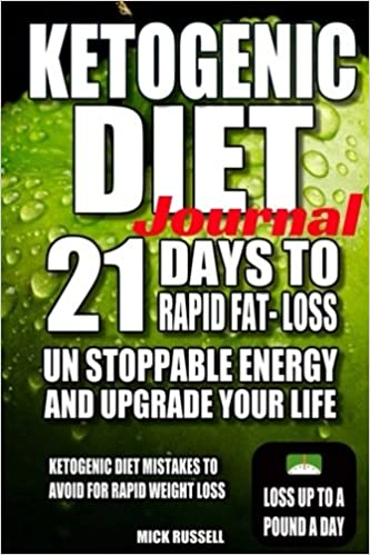 rapid fat loss diet amazon