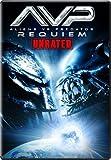 Alien Vs Predator: Requiem [DVD] [2007] [Region 1] [US Import] [NTSC]