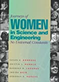 Journeys Of Women (Labor And Social Change)