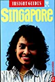 Singapore, Insight Guides Staff, 0887297676