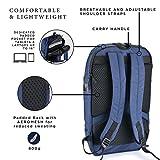 BROMO BARCELONA - Sport Backpack Laptop Case 15