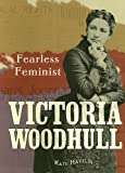 Victoria Woodhull, Kate Havelin, 0822559862