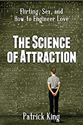 the science of sexual attraction The science of attraction - dawn maslar  one of the major factors in sexual attraction are your senses your eyes look at a  science & technology.