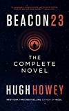 Beacon 23: The Complete Novel (English Edition)