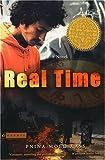 Real Time, Pnina Moed Kass, 061869174X