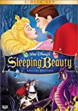 Sleeping Beauty (Special Edition) by Walt Disney Video