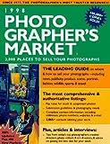 1998 Photographer's Market, , 0898797934