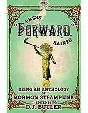 Press Forward Saints