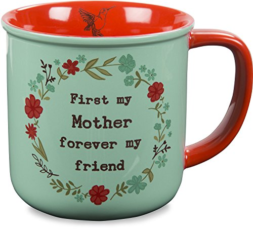 Pavilion Gift Company 23132 Forever product image