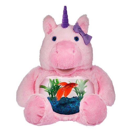 teddy-tank-magical-unicorn