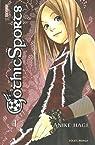 Gothic Sports, tome 1 par Hage