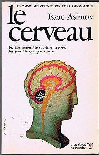 Télécharger Des Livres Google Gratuitement Le Cerveau Tome 2 De