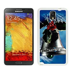 diy phone caseNiche market Phone Case Merry Christmas White Samsung Galaxy Note 3 Case 74diy phone case