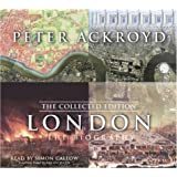 London: The Collected Edition Box Set