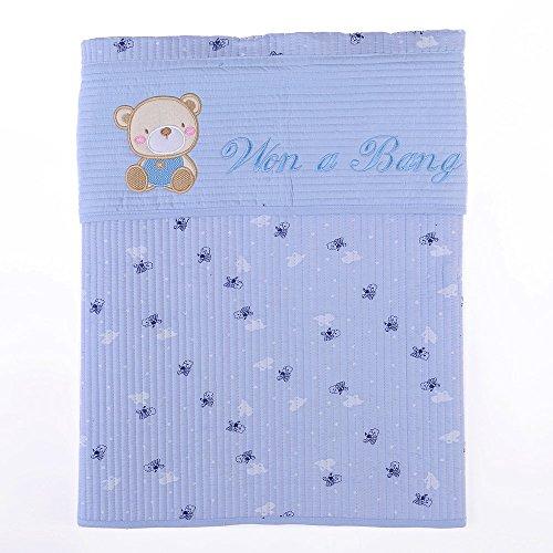 ury Capri Podaegi Korean Style Baby Carrier Sling Toddler 61 x 27.2
