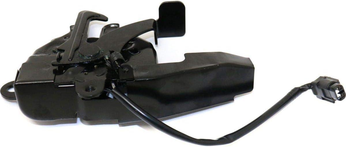 For 2008-2010 Toyota Highlander Headlamp Socket Dorman 12239VD 2009