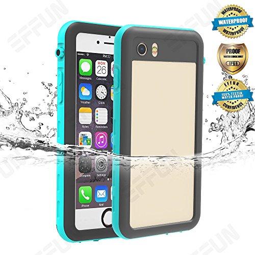 Aqua Case Waterproof Camera Case - 2