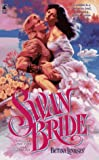 Swan Bride, Betina Lindsey, 0671689142