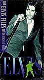 The Elvis Files: Elvis Dead Or Alive