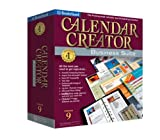 Calendar Creator 9 Business Suite 9