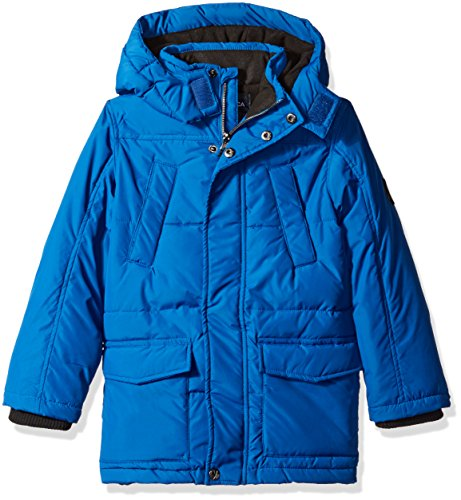 nautica-little-boys-toddler-midship-snorkle-with-storm-cuffs-medium-blue-2t