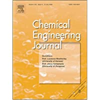 Mechanism and prediction of bed agglomeration during fluidized bed combustion of...