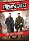 Enemy At The Gates by Warner Bros.