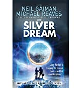 [ INTERWORLD ] BY Gaiman, Neil ( AUTHOR )Apr-23-2013 ( Paperback )