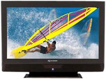 Schneider STFT 3207- Televisión, Pantalla 32 pulgadas: Amazon.es ...