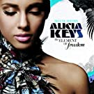 Element of Freedom: Deluxe Edition (Incl. Bonus Tracks + Bonus DVD)