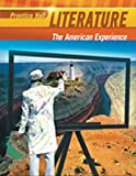 Prentice Hall Books 2010s