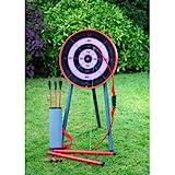 High Quality Giant Archery Set