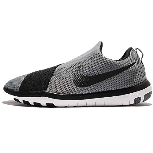 Nike pour pour Baskets homme Nike Baskets homme 8wRqBOwZ
