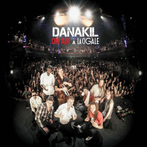 album danakil dialogue de sourd gratuit