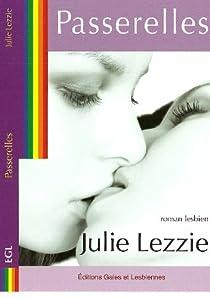 Passerelles par Lezzie
