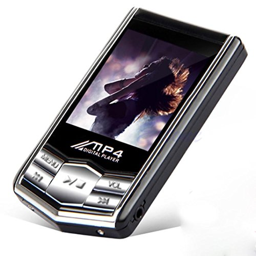 Creazy16GB-Slim-MP4-Music-Player-With-18-LCD-Screen-FM-Radio-Video-Games-Movie