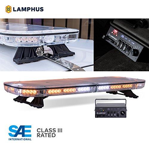 - LAMPHUS SolarBlast SBFB82 37